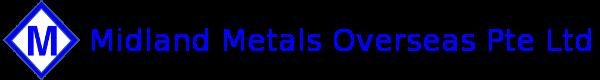 Midland Metals Overseas Pte Ltd