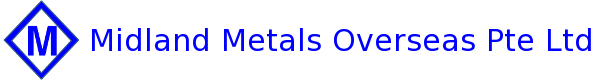 Midland Metals Overseas Pte Ltd